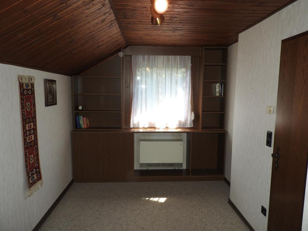 Hübsches Wohnhaus in Sierndorf an der March /  / 2264Sierndorf an der March / Bild 1