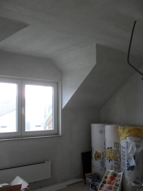 jpgcnt ---- Wohnhaus zur vielseitigen Verwendung mit Infrastruktur /  / 2130Hüttendorf / Bild 2