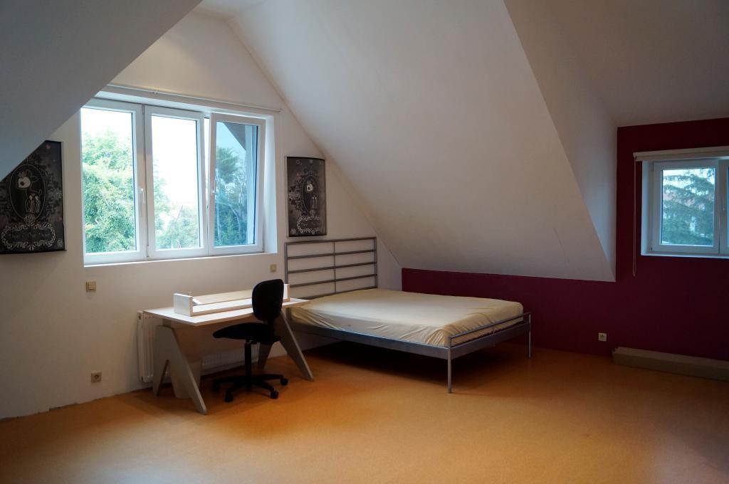 Anleger aufgepasst!  Günstiges Haus mit drei Wohneinheiten! /  / 2345Brunn am Gebirge / Bild 4