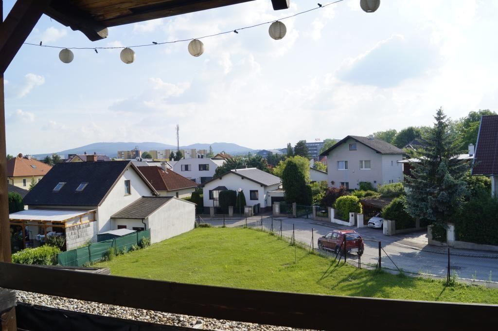 Anleger aufgepasst!  Günstiges Haus mit drei Wohneinheiten! /  / 2345Brunn am Gebirge / Bild 8