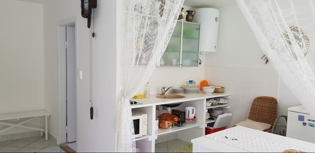 Einfamilienhaus mit Apartment /  / 8649Balatonberény / Bild 0