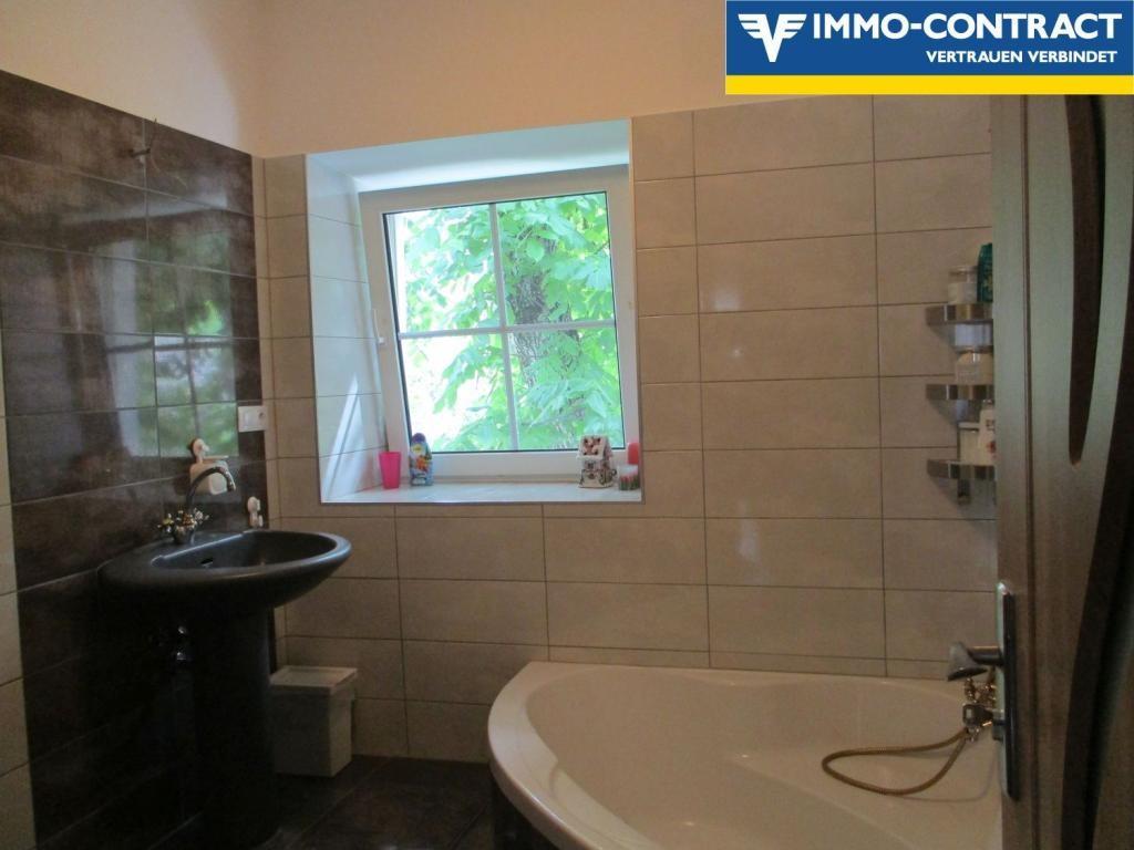 NEUER PREIS: Top renovierter Bungalow mit viel Platz und kleiner Terrasse!!! /  / 3642Häusling / Bild 2