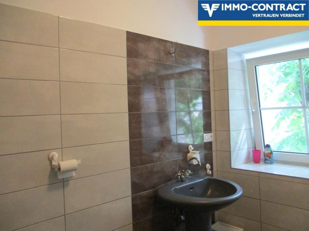 NEUER PREIS: Top renovierter Bungalow mit viel Platz und kleiner Terrasse!!! /  / 3642Häusling / Bild 3
