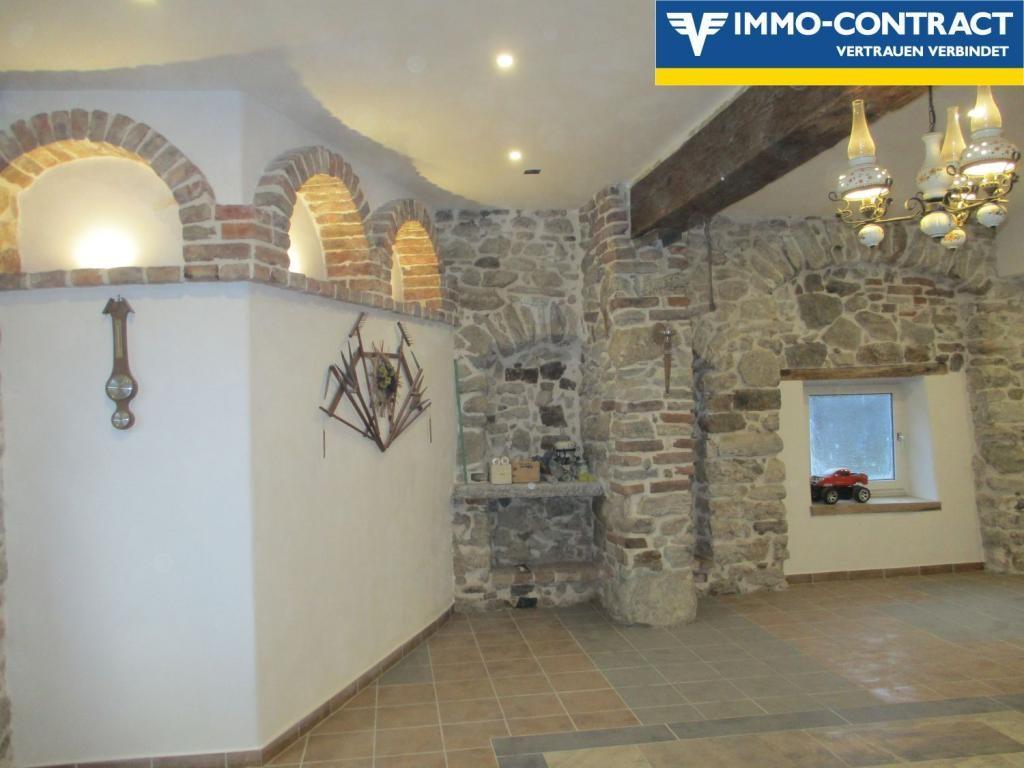 NEUER PREIS: Top renovierter Bungalow mit viel Platz und kleiner Terrasse!!! /  / 3642Häusling / Bild 6