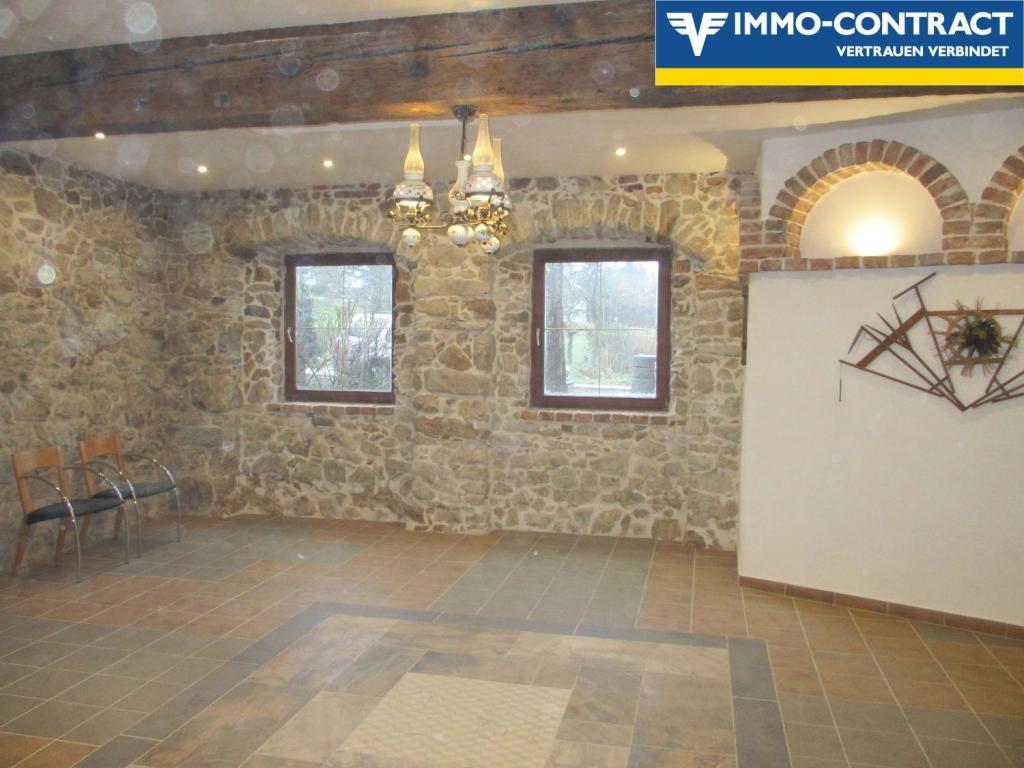 NEUER PREIS: Top renovierter Bungalow mit viel Platz und kleiner Terrasse!!! /  / 3642Häusling / Bild 7