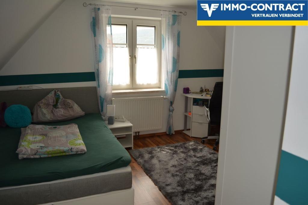 Neuer Preis! Neu saniertes Haus in ruhiger Siedlungslage! /  / 3150Wilhelmsburg / Bild 3