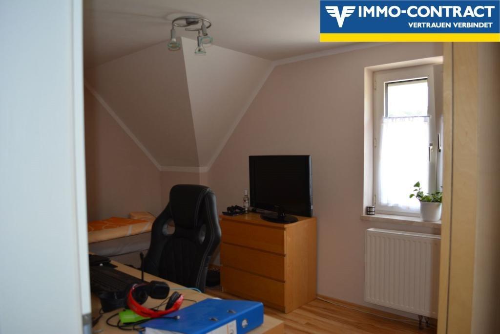 Neuer Preis! Neu saniertes Haus in ruhiger Siedlungslage! /  / 3150Wilhelmsburg / Bild 4