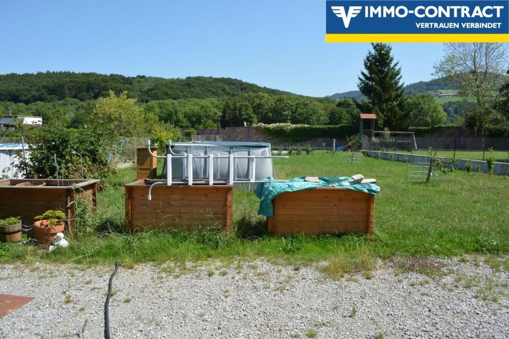 Neuer Preis! Neu saniertes Haus in ruhiger Siedlungslage! /  / 3150Wilhelmsburg / Bild 6