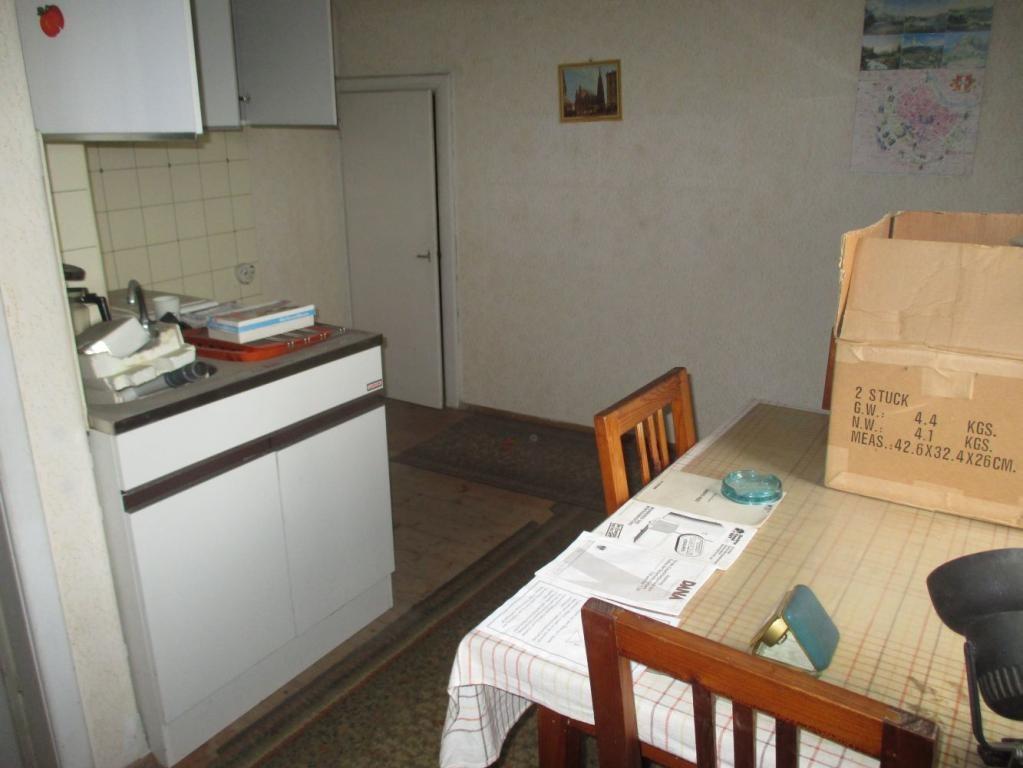 Haus mit Sanierungsbedarf /  / 3232Bischofstetten / Bild 1