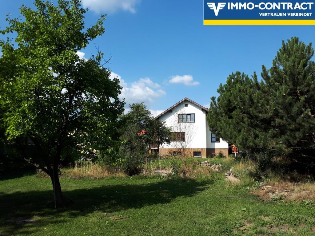 Haus zum Mieten im Kremstal /  / 3552Stratzing / Bild 0