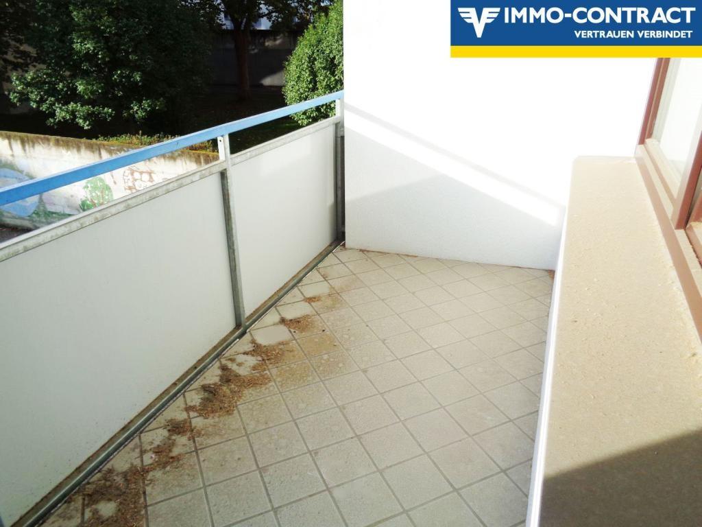 Sonnige 2 Zimmer - Wohnung mit Loggia /  / 3500Krems an der Donau / Bild 0