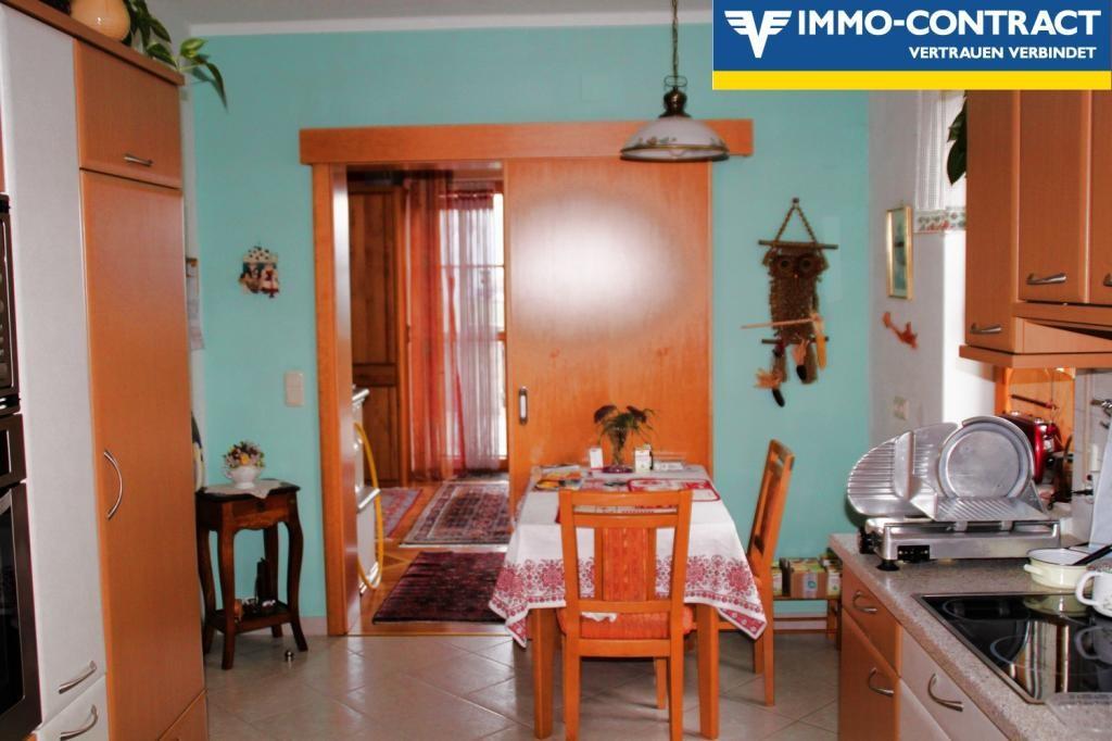 Einfamilienhaus im idyllischen südlichen Waldviertel /  / 3684St. Oswald / Bild 0