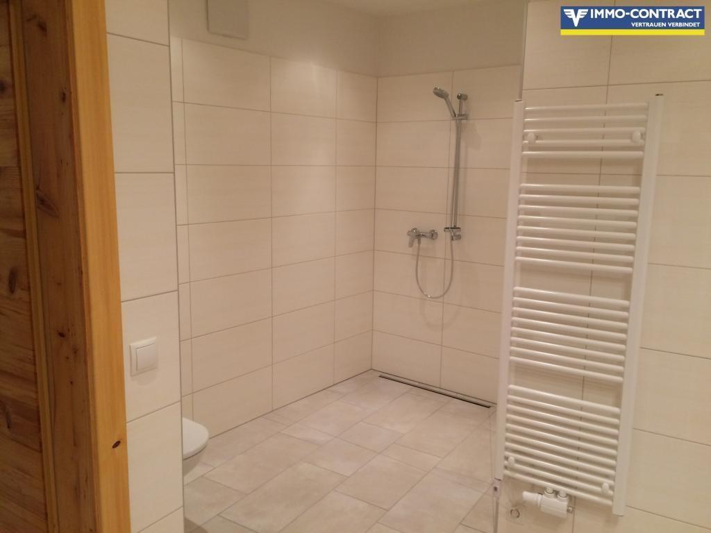 Vollbiologische EG-Wohnung mit Terrasse! /  / 3542Gföhl / Bild 1