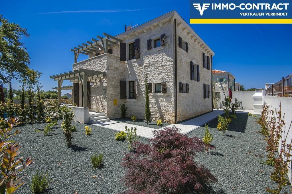Villa ZAHARA /  / 52203Li?njan / Bild 15