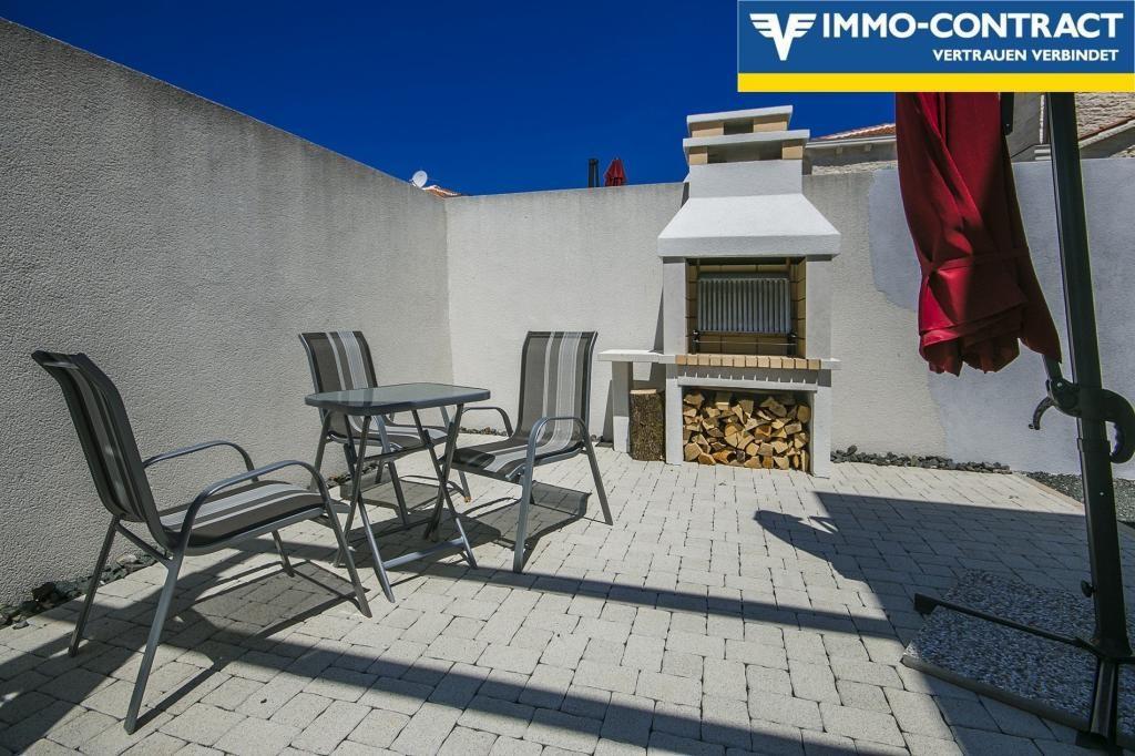Villa ZAHARA /  / 52203Li?njan / Bild 14