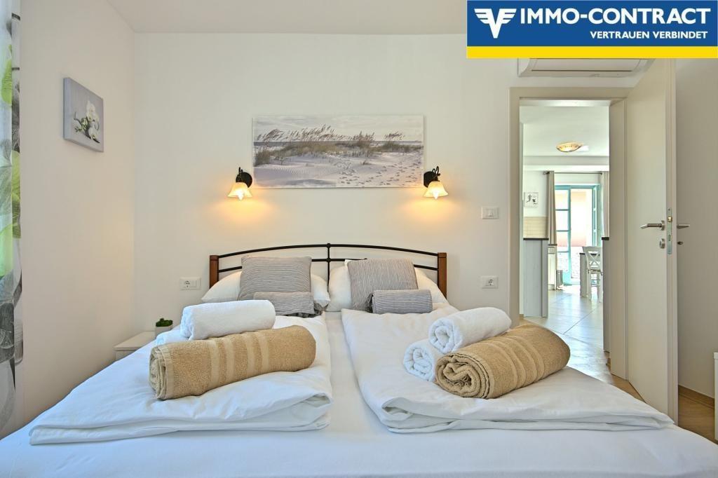 Villa ZORITTA /  / 52203Li?njan / Bild 9