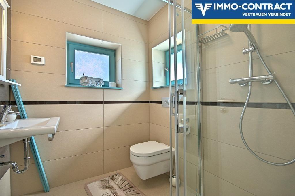 Villa ZORITTA /  / 52203Li?njan / Bild 10