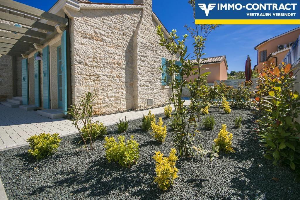 Villa ZORITTA /  / 52203Li?njan / Bild 3