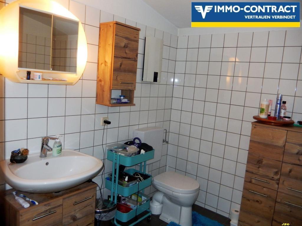 Maisonettenwohnung mit Loggia und Dachterrasse in Steyr /  / 4400Steyr / Bild 0