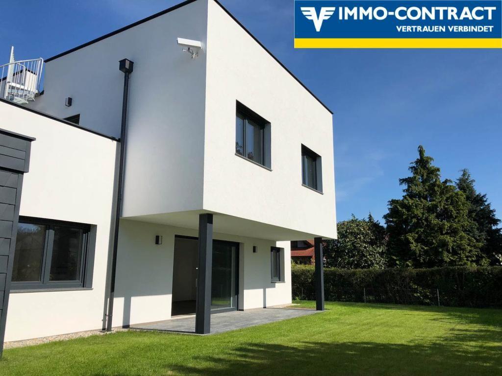 jpgcnt ---- ERSTBEZUG > Traumhaus sucht Mieter > ruhige Siedlungslage /  / 3140Pottenbrunn / Bild 3