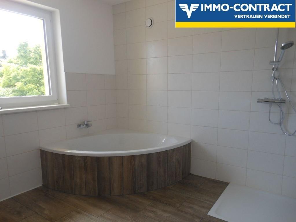 2 neue Doppelhäuser /  / 3385Prinzersdorf / Bild 0