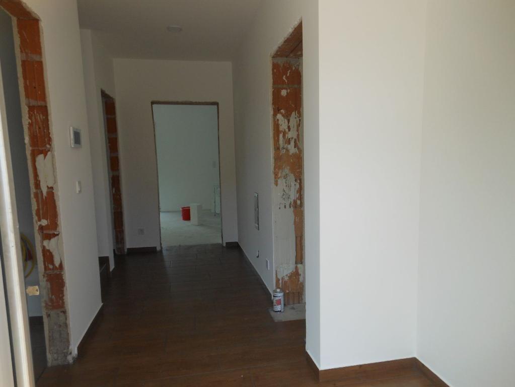 2 neue Doppelhäuser /  / 3385Prinzersdorf / Bild 2