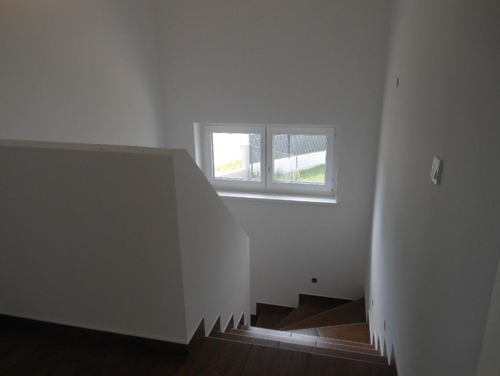 2 neue Doppelhäuser /  / 3385Prinzersdorf / Bild 3