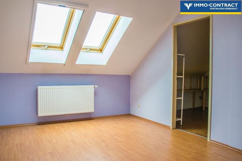 Unser Zuhause! /  / 3494Theiß / Bild 0