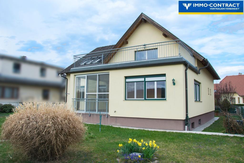Unser Zuhause! /  / 3494Theiß / Bild 2