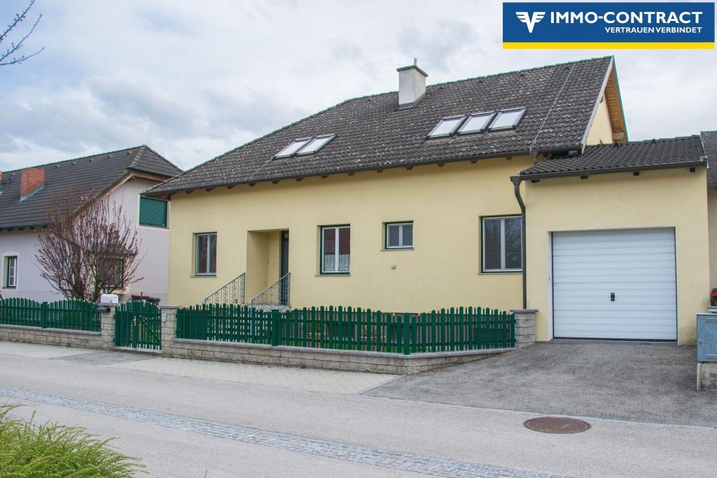 Unser Zuhause! /  / 3494Theiß / Bild 3