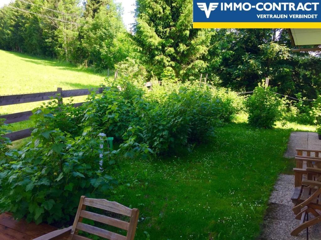 Willkommen auf der Sonnenseite des Lebens > Im Einklang mit der Natur /  / 8630Mariazell / Bild 13