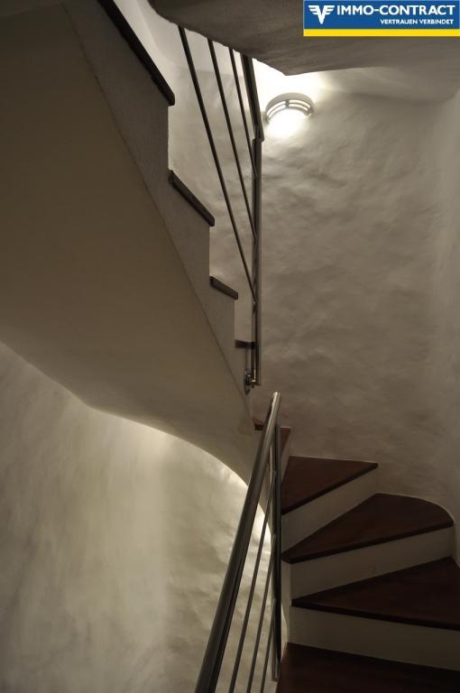 Istrien - Schmuckkästchen in der Altstadt von Brtonigla - mit Meerblick /  / 52474Brtonigla / Bild 16