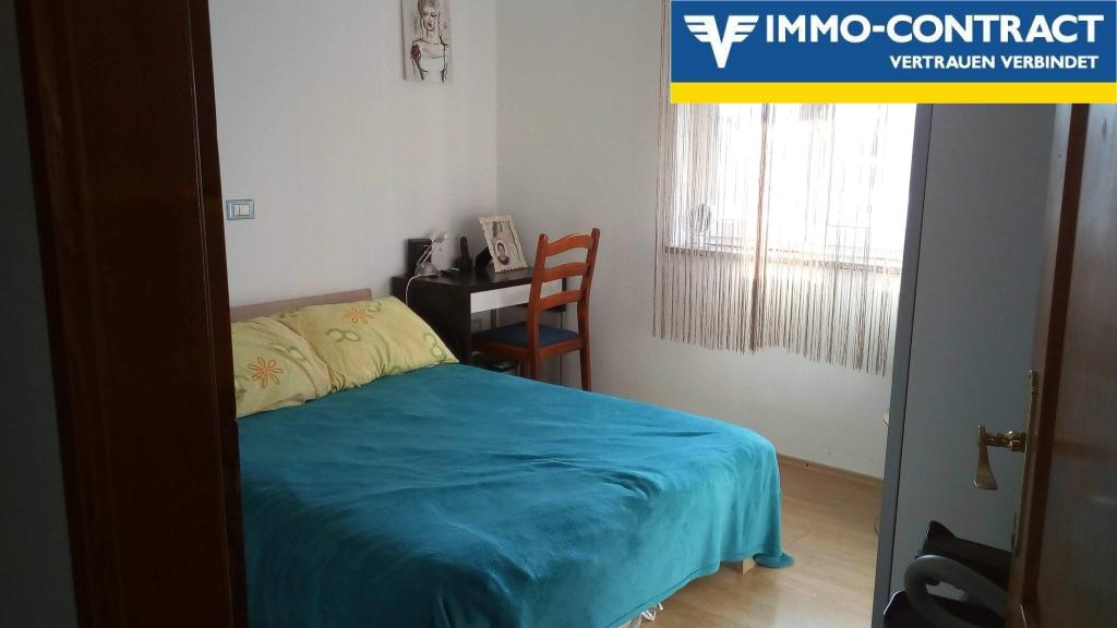 Istrien - Erdgeschoss Wohnung in der Nähe des Meeres /  / 52474Karigador / Bild 0