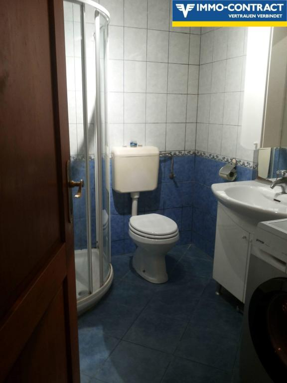 Istrien - Erdgeschoss Wohnung in der Nähe des Meeres /  / 52474Karigador / Bild 1
