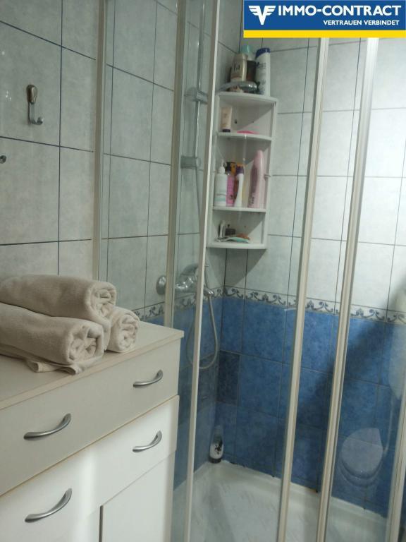Istrien - Erdgeschoss Wohnung in der Nähe des Meeres /  / 52474Karigador / Bild 2