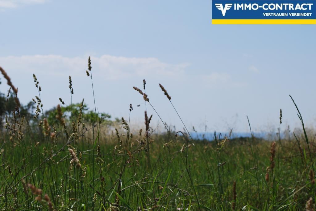 Istrien - Grundstück mit Meerblick und Projekt sucht Investor /  / 52474Karigador / Bild 10