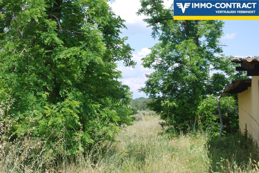 Istrien - Grundstück mit Meerblick und Projekt sucht Investor /  / 52474Karigador / Bild 11