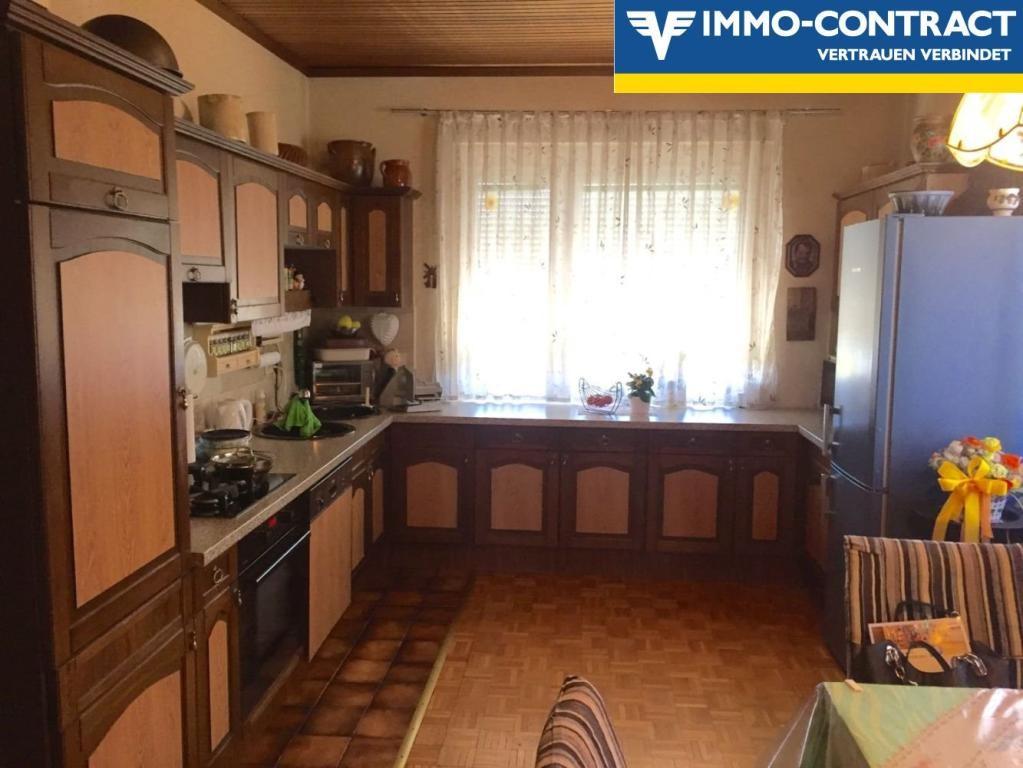 Haus mit Wohnrecht > Für Anleger > Kapitalanlage /  / 3100St. Pölten / Bild 0