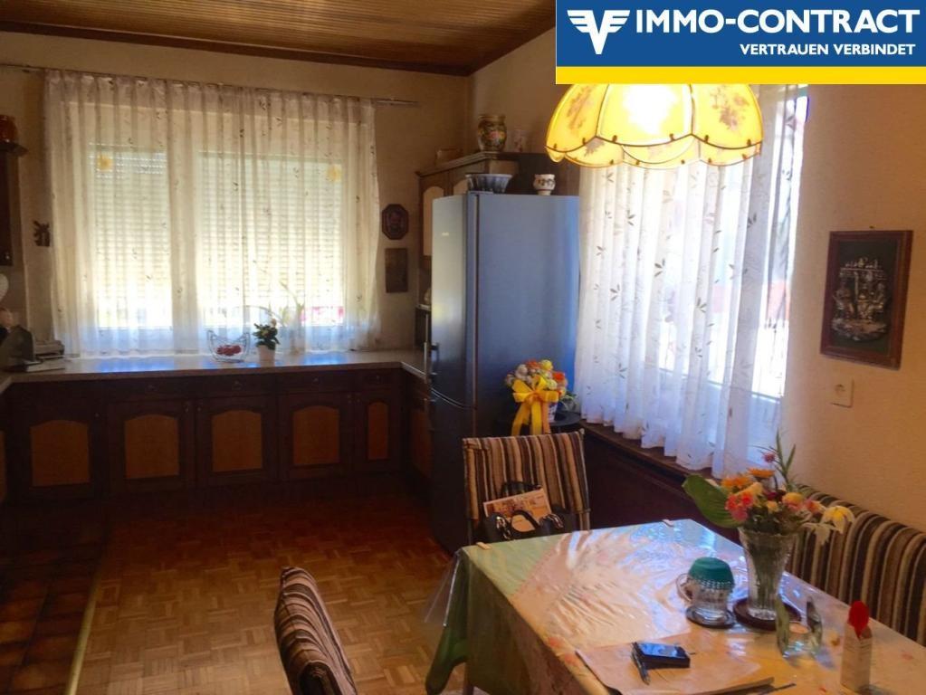 Haus mit Wohnrecht > Für Anleger > Kapitalanlage /  / 3100St. Pölten / Bild 1