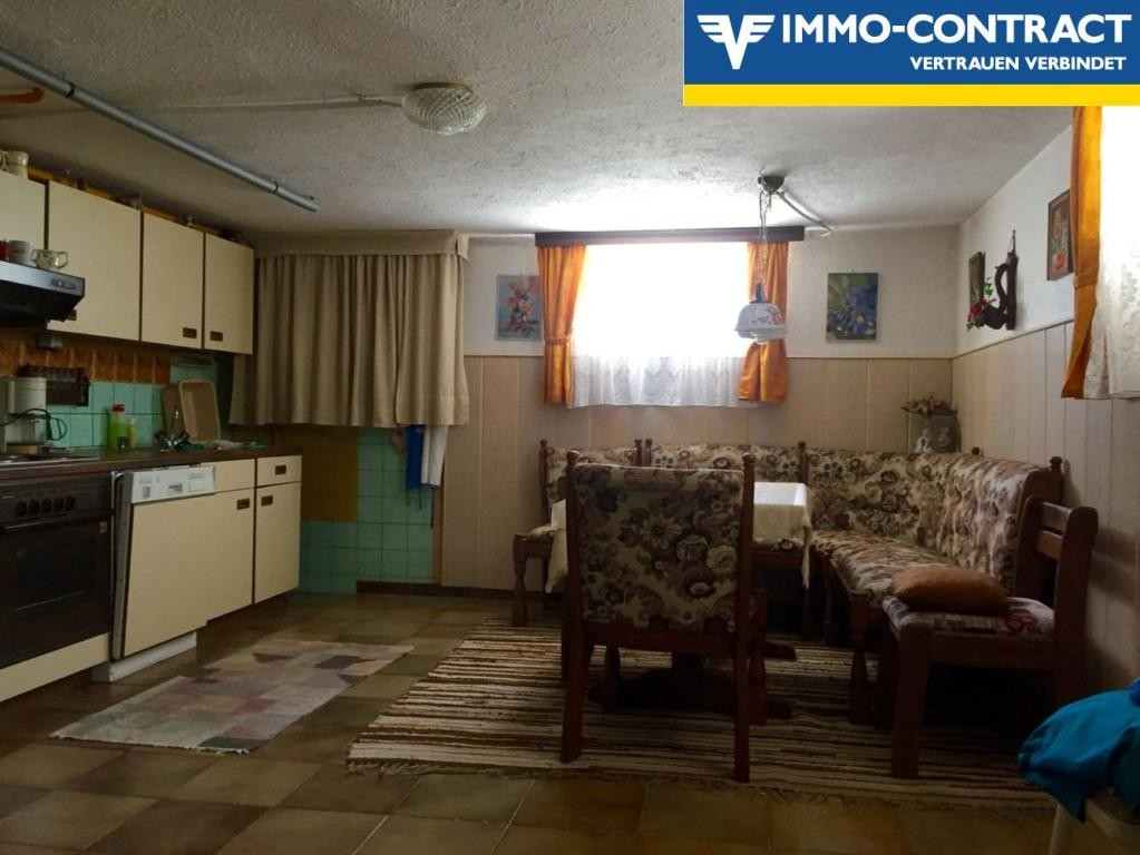 Haus mit Wohnrecht > Für Anleger > Kapitalanlage /  / 3100St. Pölten / Bild 10