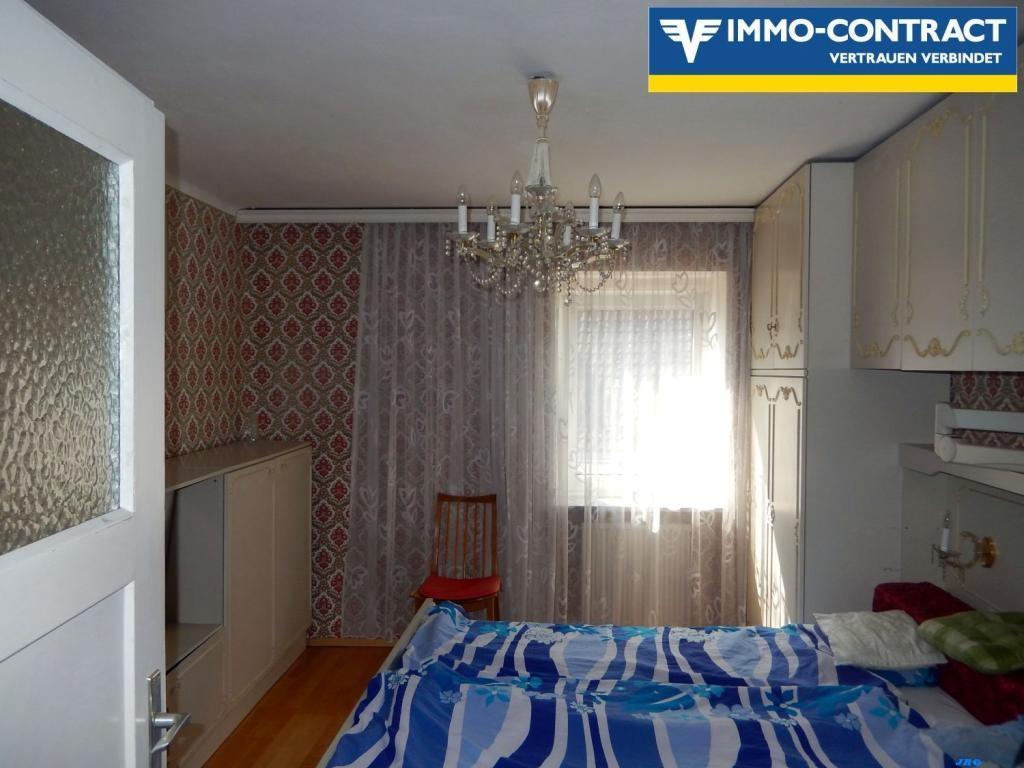 jpgcnt ---- Ein-/Zweifamilienhaus in Struden /  / 4381Struden / Bild 3
