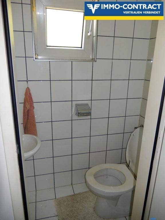 jpgcnt ---- Ein-/Zweifamilienhaus in Struden /  / 4381Struden / Bild 4