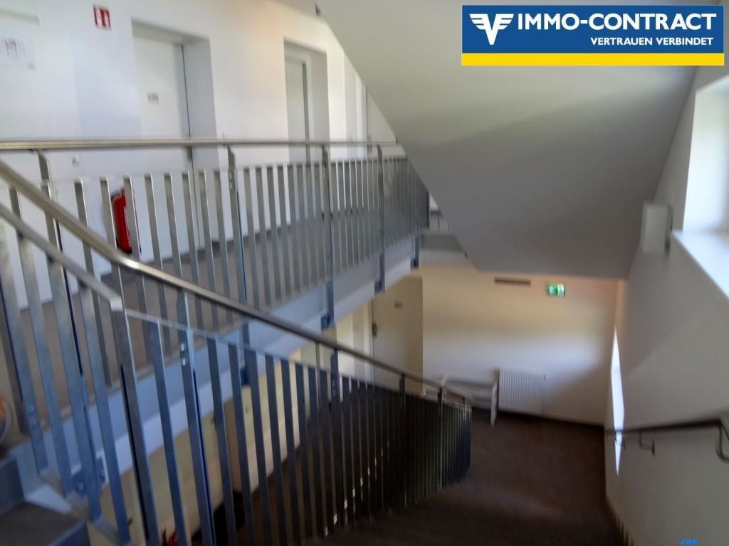jpgcnt ---- Provisionsfrei für den Mieter - Erstbezug - Wohnung - Mietkauf - Euratsfeld /  / 3324Euratsfeld / Bild 2