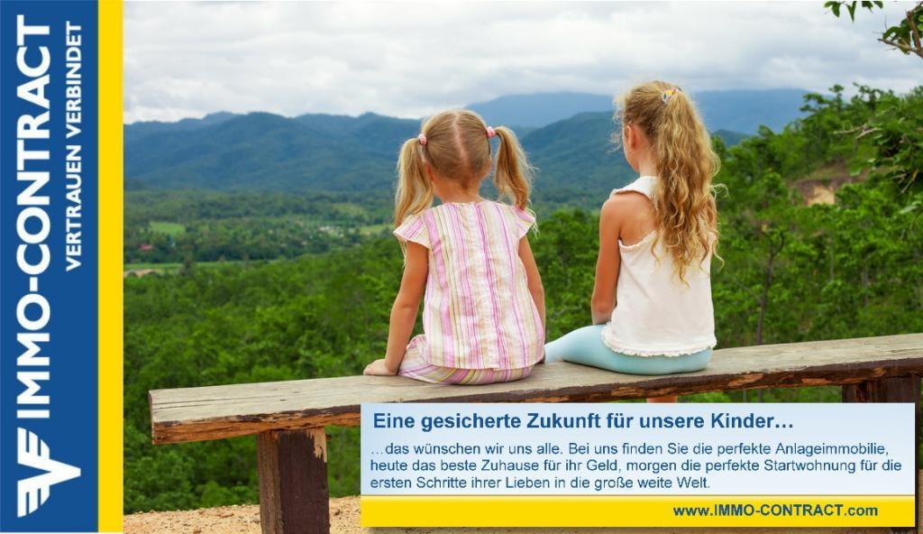 jpgcnt ---- Zur schönen Aussicht! /  / 4441Behamberg / Bild 9