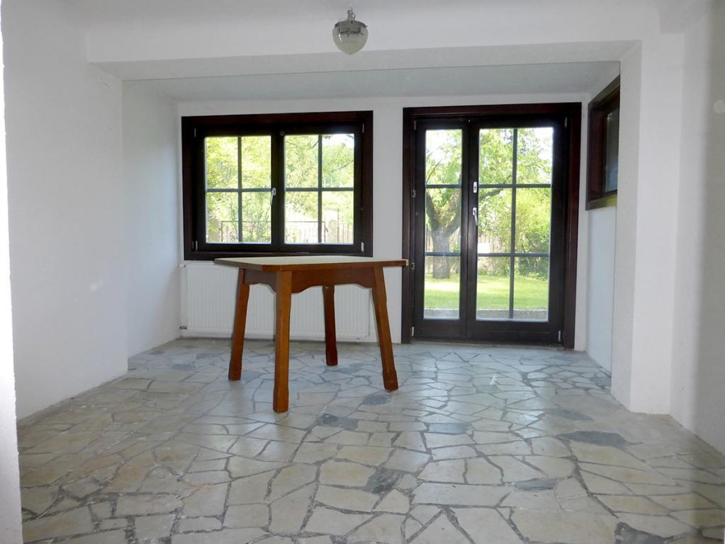 Tolles Einfamilienhaus in Grünruhelage /  / 3003Gablitz / Bild 0