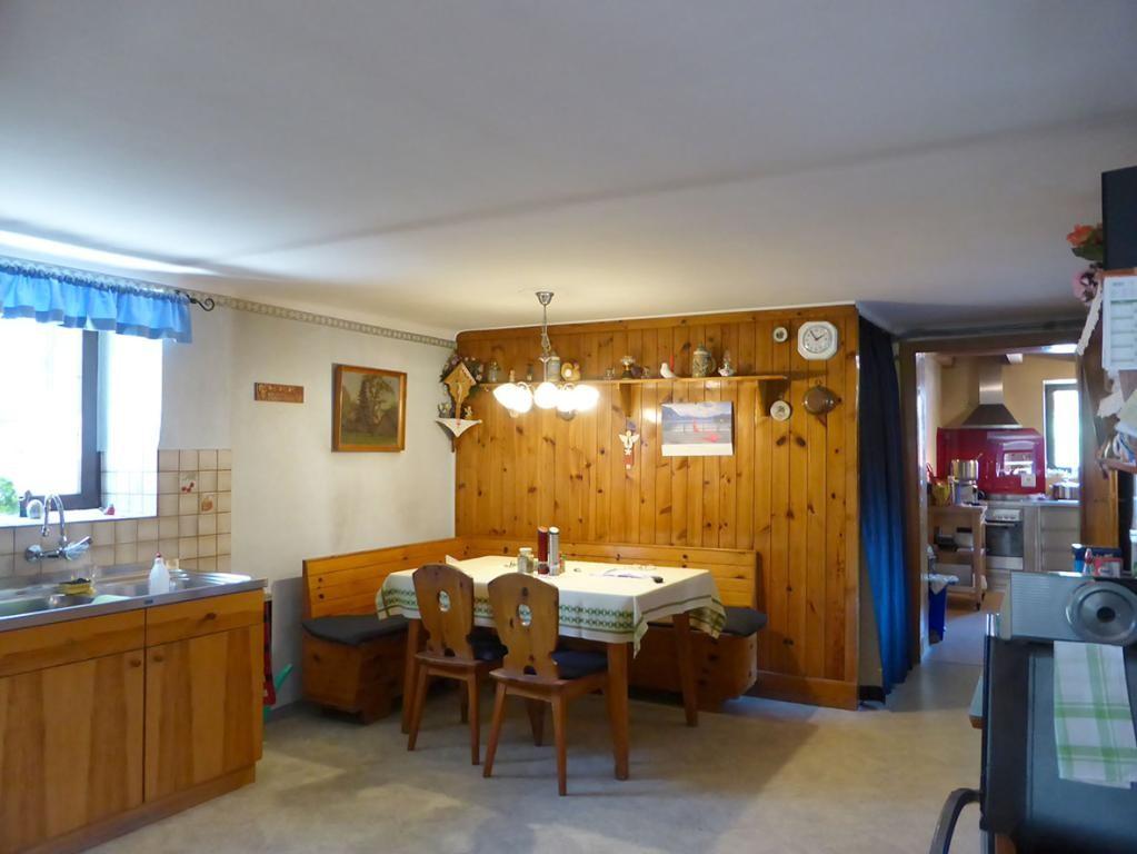 RARITÄT! - Landwirtschaft mit Wohnhaus und privater Schutzhütte auf Waldlichtung in Wiennähe! /  / 3400Klosterneuburg / Bild 10