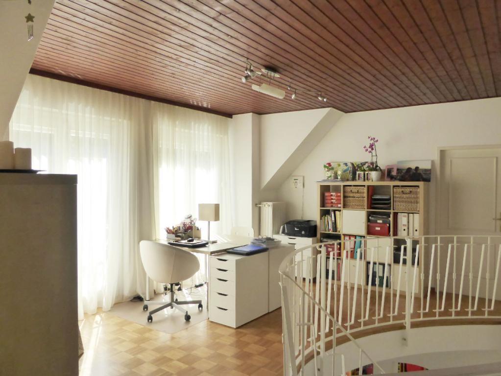 jpgcnt ---- Modernisiertes Wohnjuwel im Purkersdorfer Süden /  / 3002Purkersdorf / Bild 3