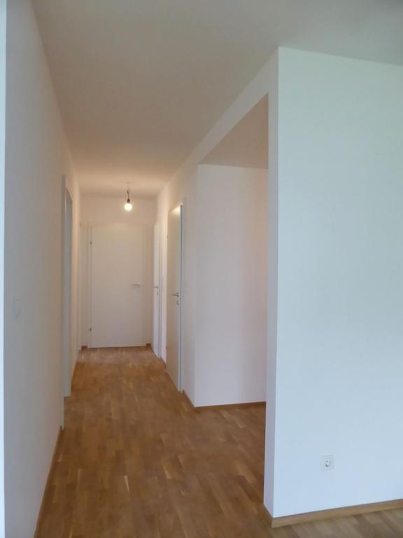 jpgcnt ---- Hochwertige 3-Zimmer-Wohnung mit Westbalkon /  / 3011Purkersdorf / Bild 0