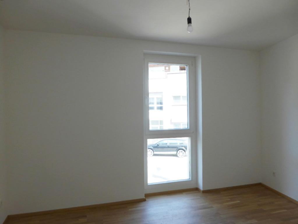 jpgcnt ---- Hochwertige 3-Zimmer-Wohnung mit Westbalkon /  / 3011Purkersdorf / Bild 2