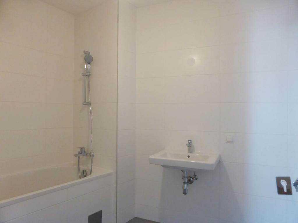 jpgcnt ---- Hochwertige 3-Zimmer-Wohnung mit Westbalkon /  / 3011Purkersdorf / Bild 3